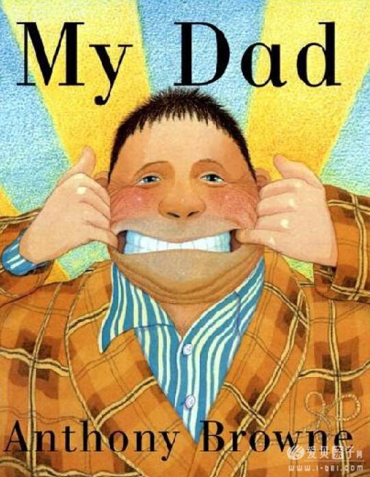 英文绘本 my dad>自制点读包上传+对应pdf参照