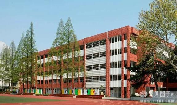 南京五十四中学校园风景v初中初中校园重返图片