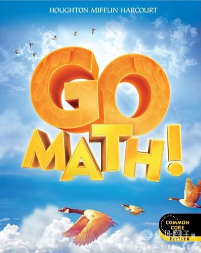 Math H Log2 Java Math Log2 C语言math H函数库 Python3 Math Log2