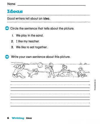 pearson books pdf grammar 5