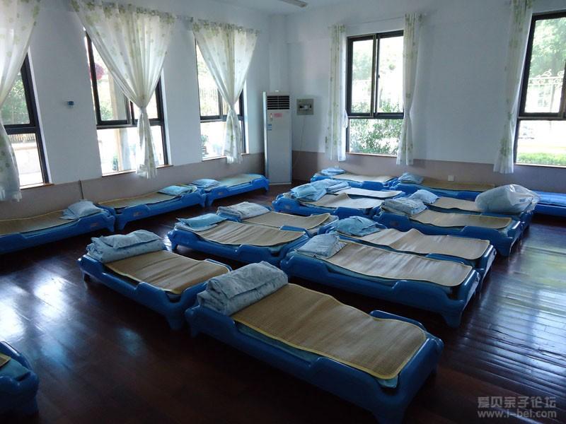 东华大学幼儿园(休息环境)2.jpg
