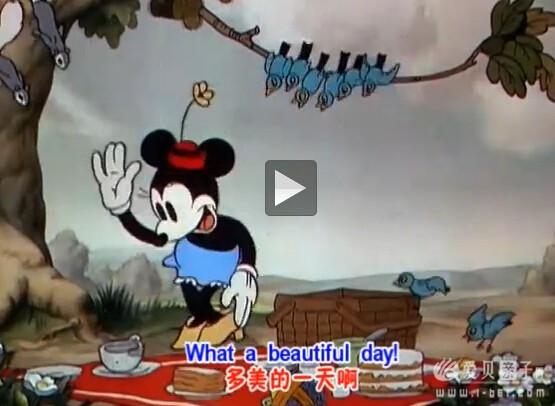 迪士尼神奇英语下载_少儿启蒙英语 《DisneyMagicEnglish迪斯尼神奇英语》动画片 全集下载 ...