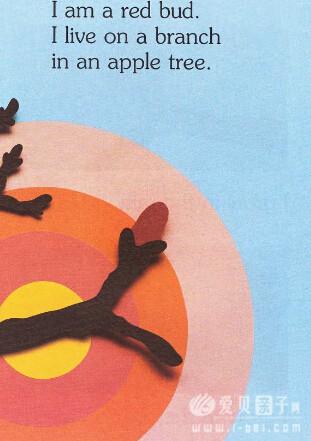 廖第30周第1本【56】iam_an_apple 高清pdf+mp3