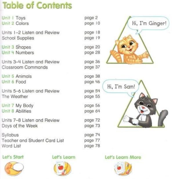 reading a-z 百度云_牛津少儿英语lets go 全7册+pdf+mp3百度云分享 - 爱贝亲子网