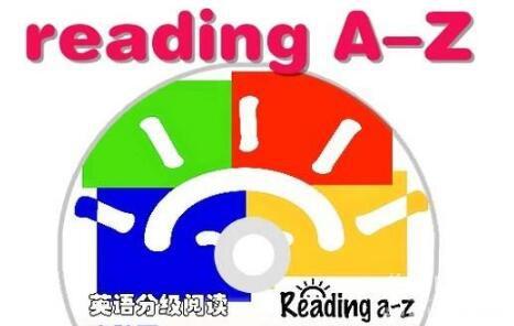 英语分级读物:Reading a-z(RAZ)全集Flash动画视频百度网盘分享