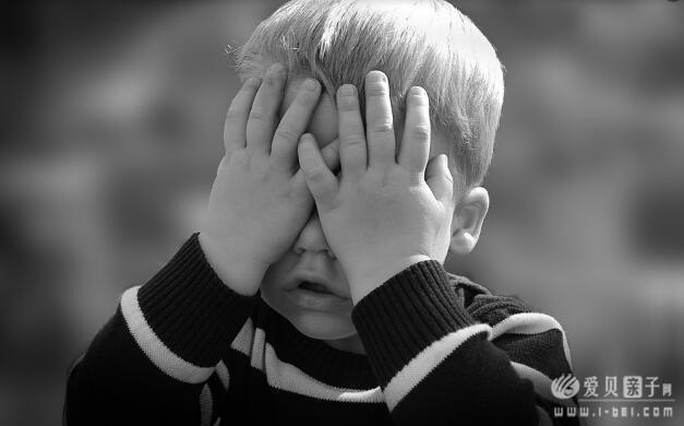 为什么中国人养孩子那么累?7大原因你中了几个?