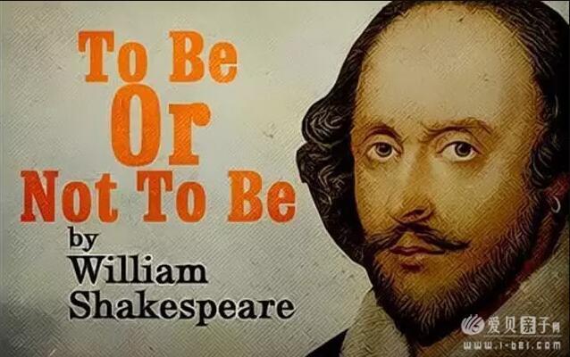 给孩子讲莎士比亚1.jpg