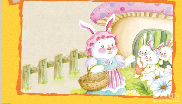 直接点读 | 0-3岁宝宝双语开蒙首选绘本,有内涵,美如画!