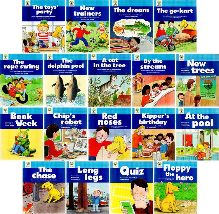 在线亚洲a级_[特惠]牛津故事树 Oxford Story Tree 1-3/4-7级